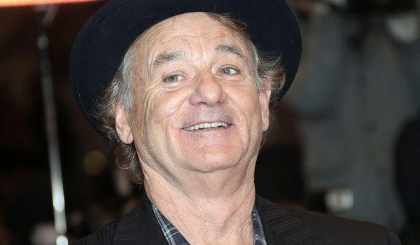 la-et-st-bill-murray-reveals-his-planned-oscar-0011