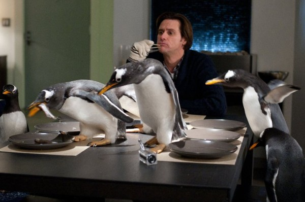 Mr-Poppers-Penguins-Movie-e1397321151876