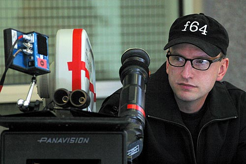Steven-Soderbergh-The-Man-From-UNCLE1