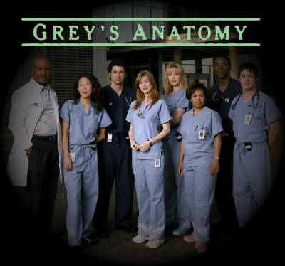 grey_s_anatomy_2