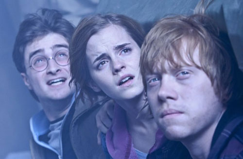 harry-potter-e-i-doni-della-morte-2-1500