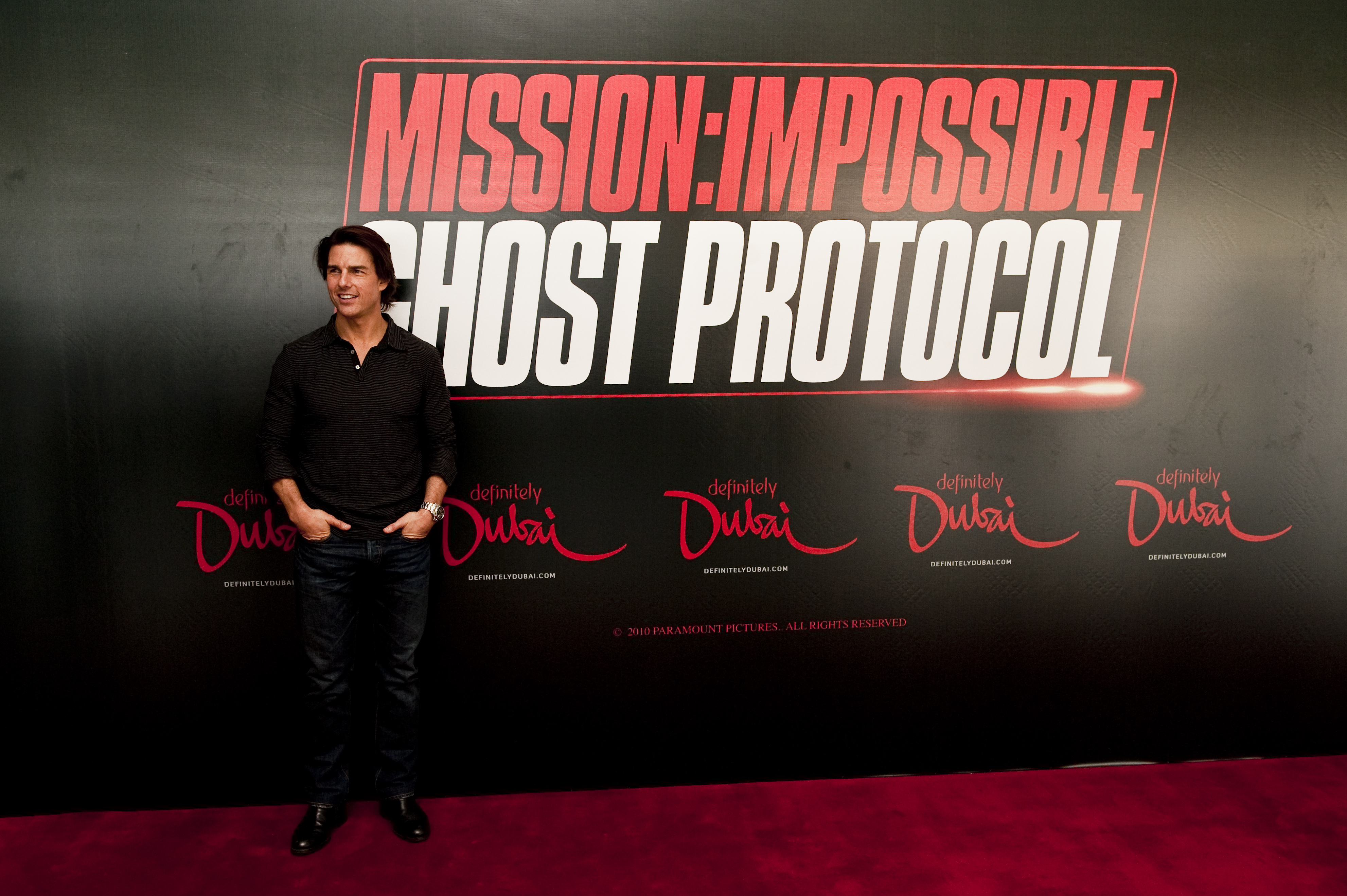 mission-impossible-ghost-protocol-4