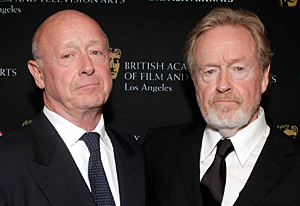 ridley-scott-tony-scott1