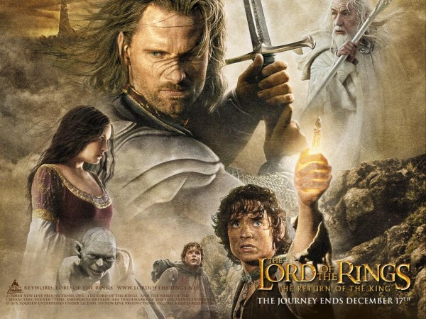 the_lord_of_the_rings-_the_return_of_the_king_wallpaper_1_1024-e1397321349361