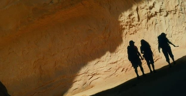 un-immagine-del-film-127-hours-194164