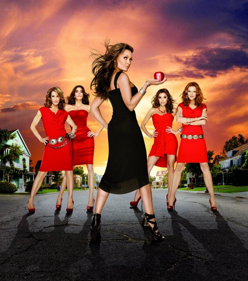 Desperate-Housewives-7-Cast-21