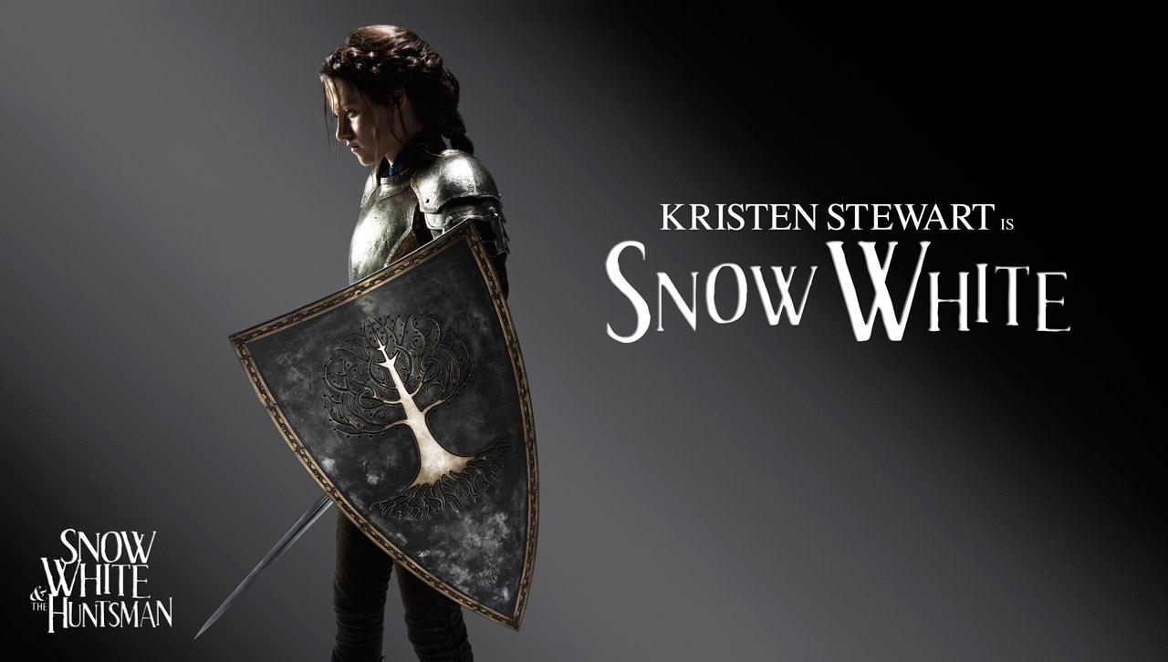 hr_Snow_White_and_the_Huntsman_1
