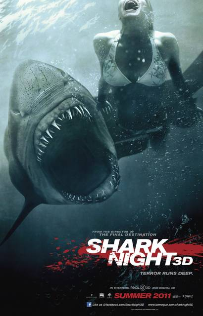 shark-night-teaser-poster-usa_mid