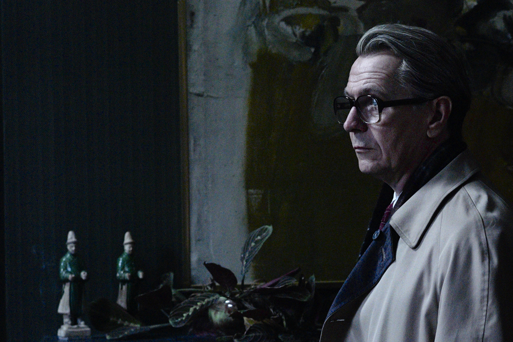 Tinker-Tailor-Soldier-Spy-02