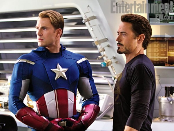 avengers-movie-image-chris-evans-robert-downey-jr-01-600x451