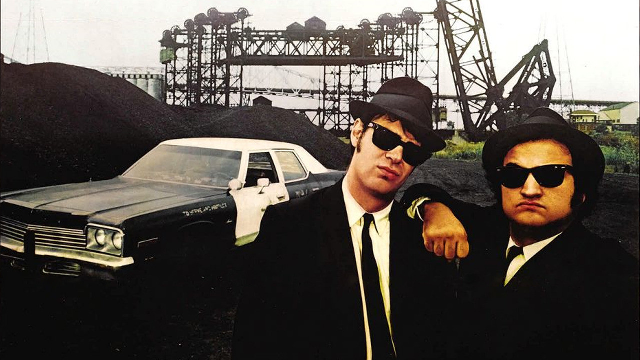 blues-brothers1