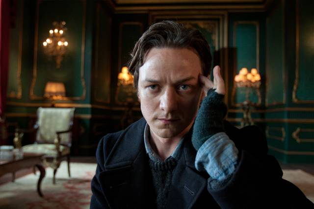 x-men-first-class-james-mcavoy