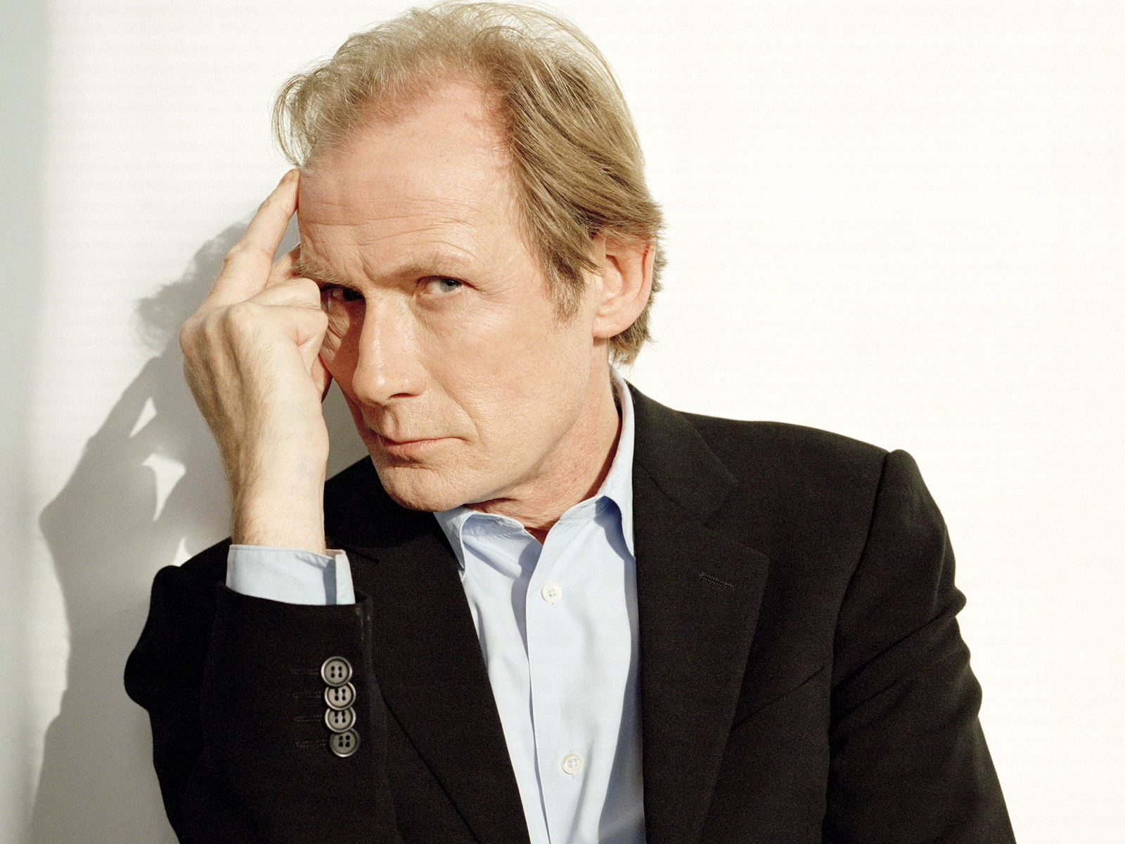 104264_bill-naji_or_Bill-Nighy_1600x1200_www.GdeFon.ru_