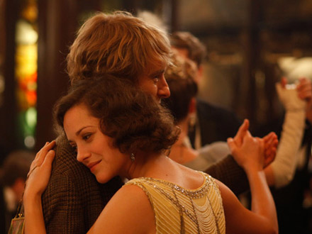 Midnight-In-Paris-04