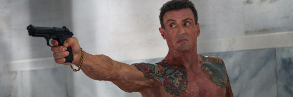 Bullet-to-the-Head-Sylvester-Stallone-slice-2
