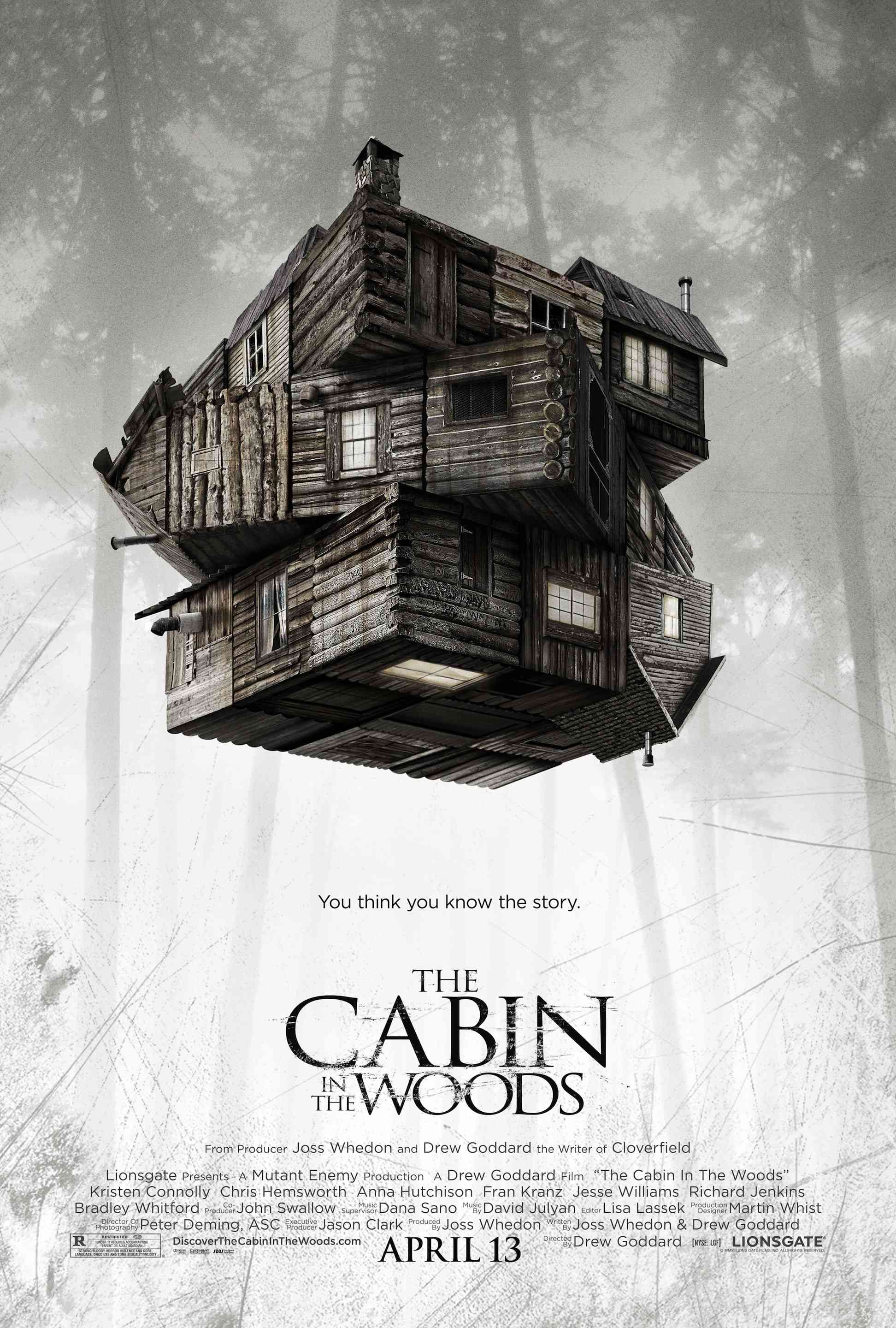 cabin-in-the-woods-movie-teaser-poster-012