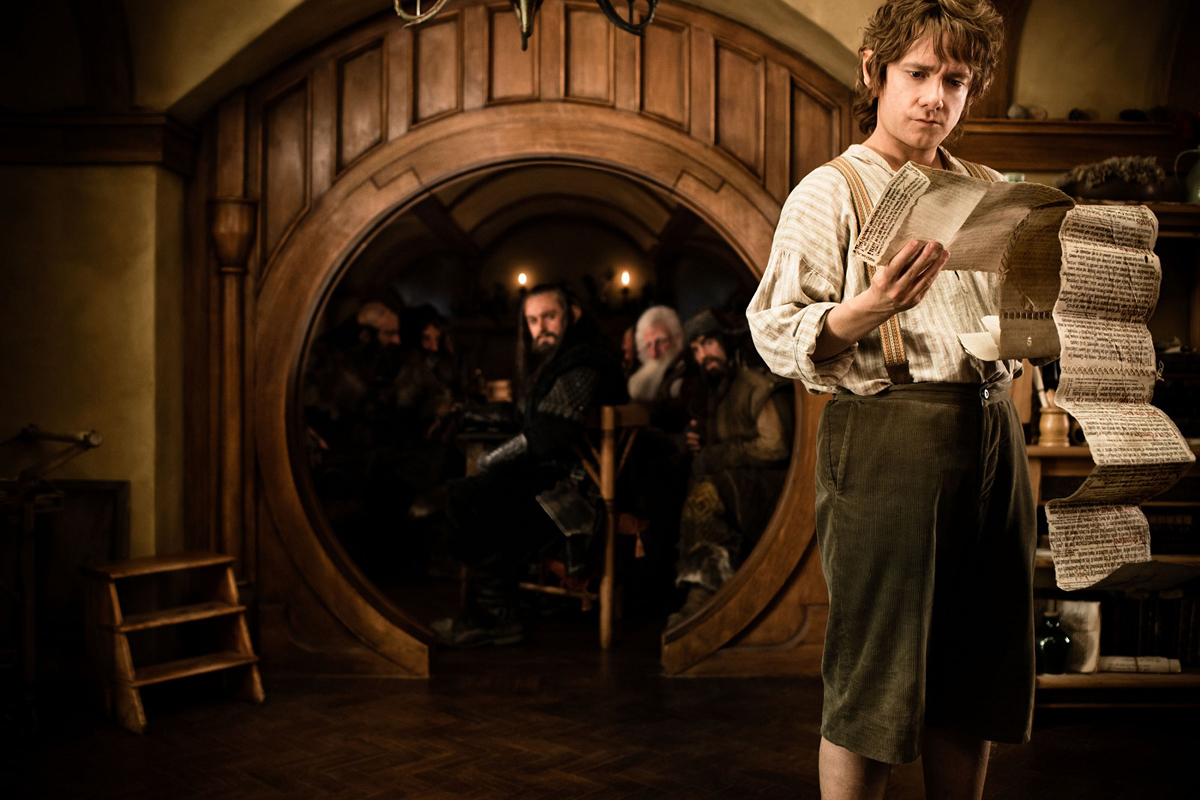 hobbit-bag-end-02