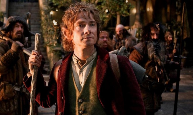 lo-hobbit-il-trailer_apertura-large