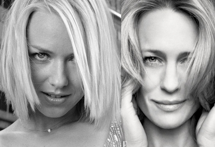 naomi-watts-robin-wright