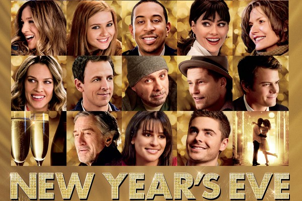 new-years-eve-poster-featured