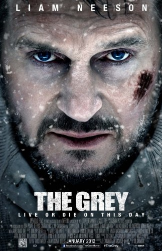 the-greyPOSTER
