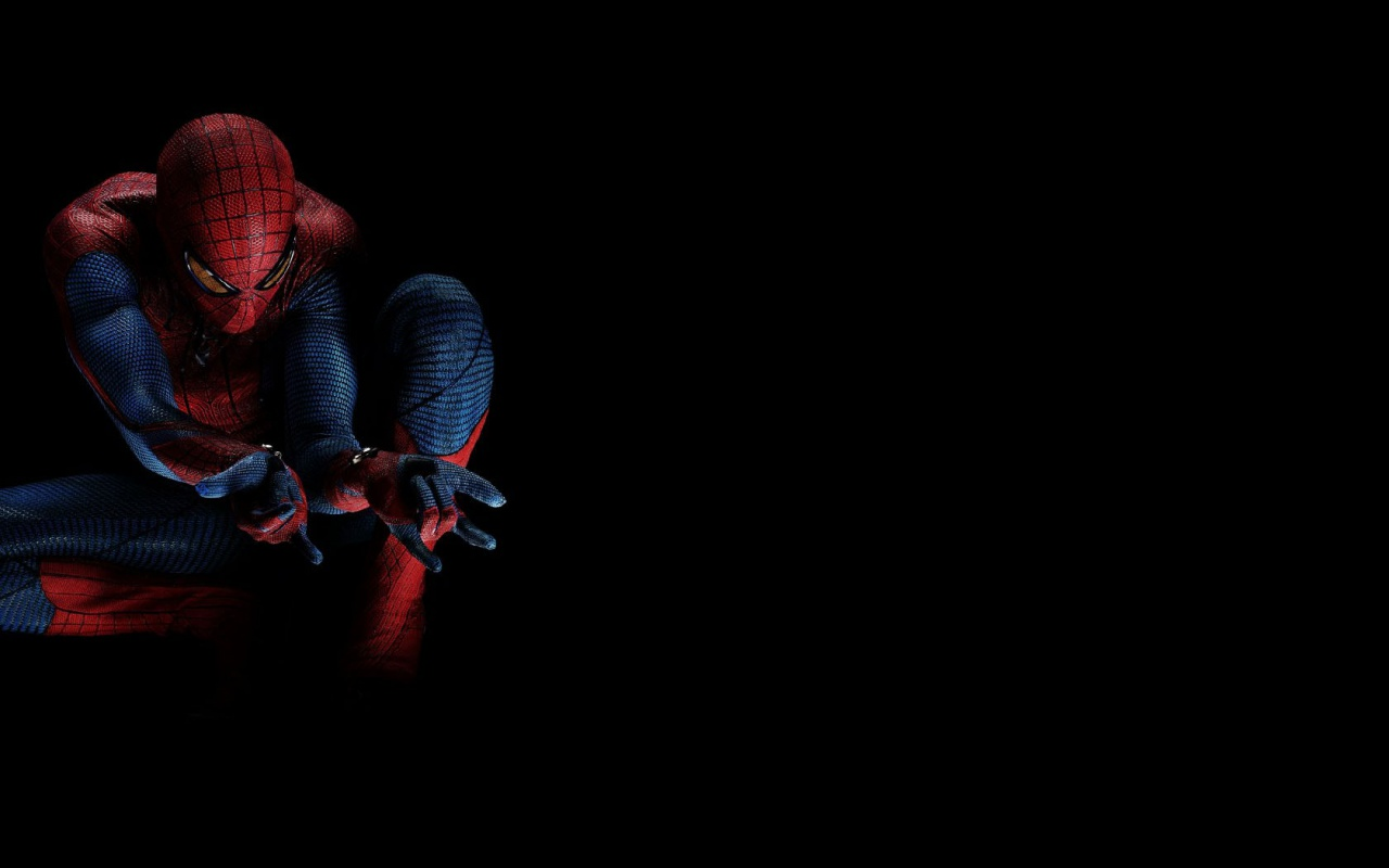 the_amazing_spider_man-1280x800