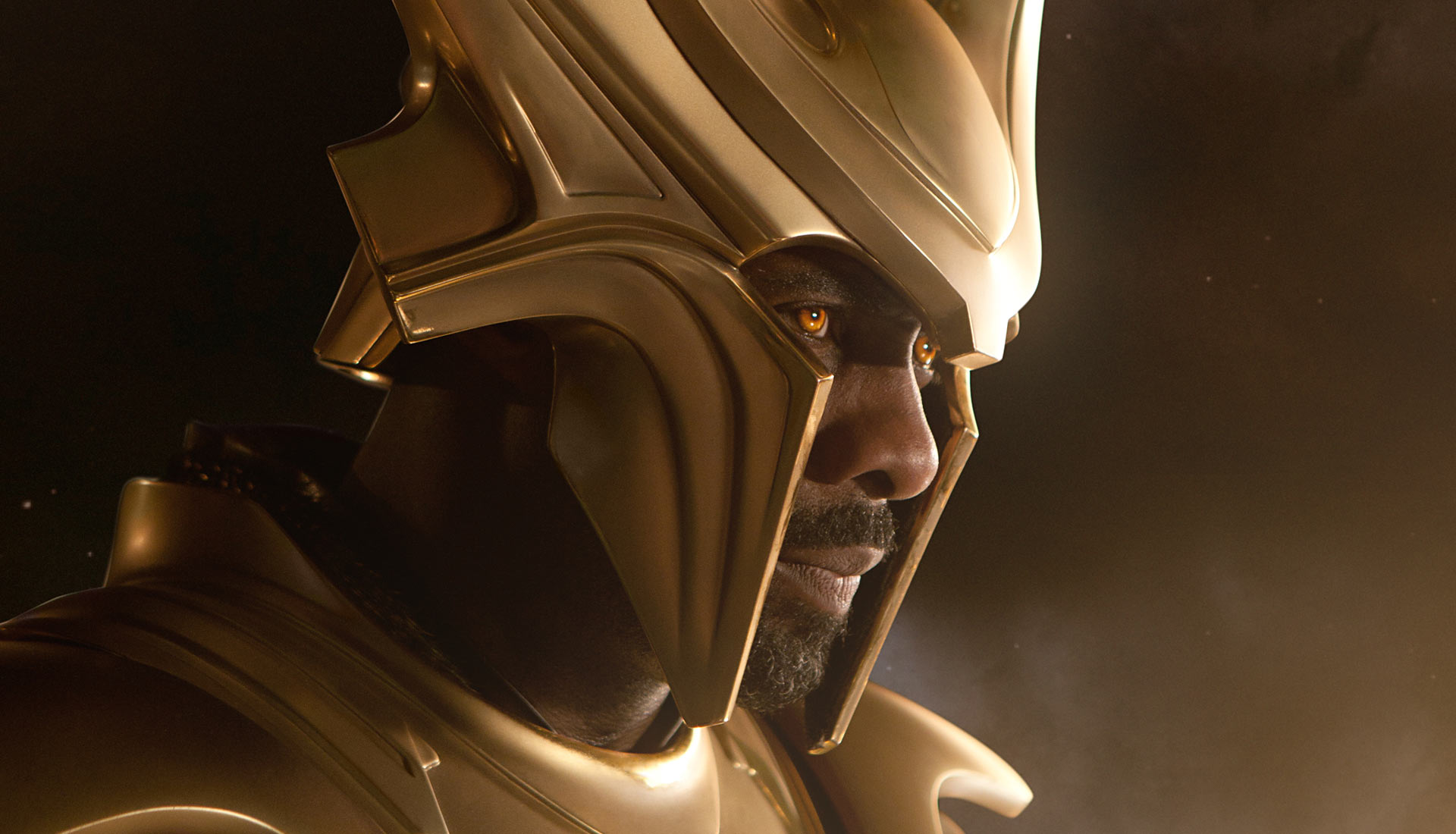 Heimdall-Thor-Movie-Wallpaper-17