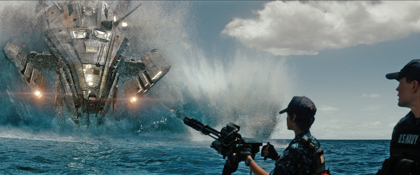 Battleship-movie-2012