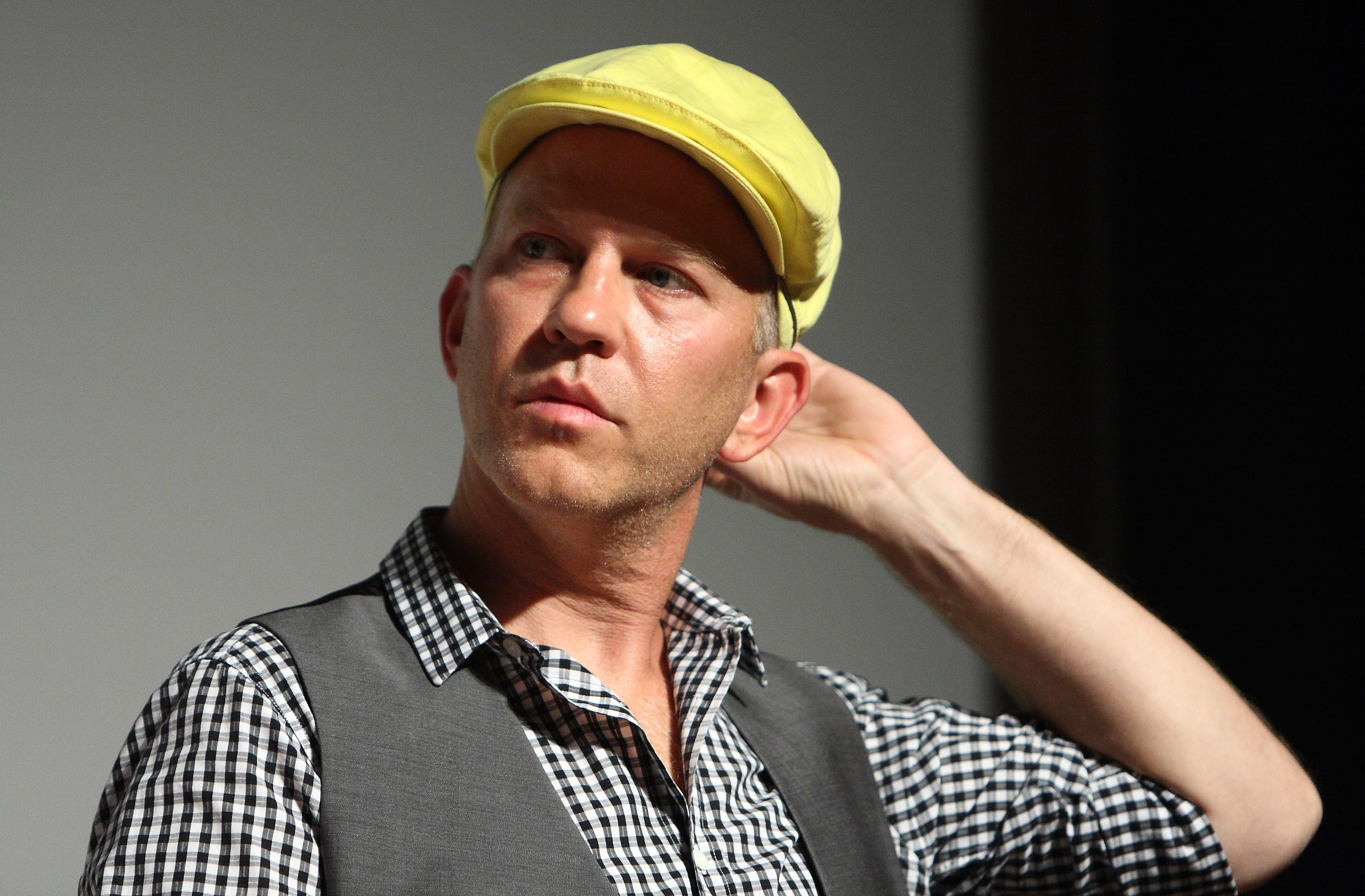 Glee-Co-Creator-Ryan-Murphy-2