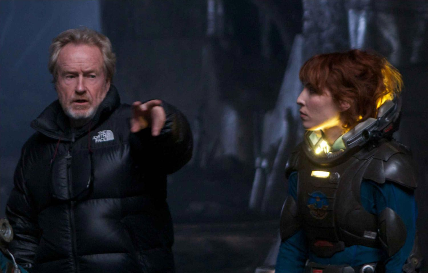 Prometheus_movie_01