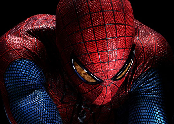 amazing-spiderman-close-ups1