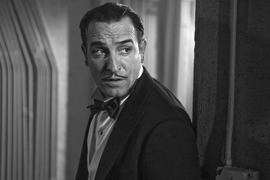 the-artist-jean-dujardin-foto-dal-film-01