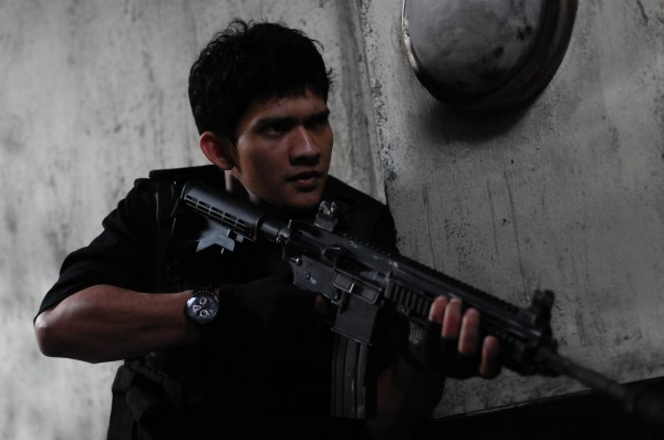 the-raid-movie-image-1-600x398