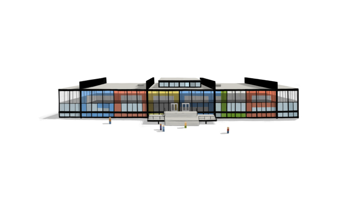 Google-Doodle-Celebrates-Mies-van-der-Rohe-Pioneering-Architectural-Style