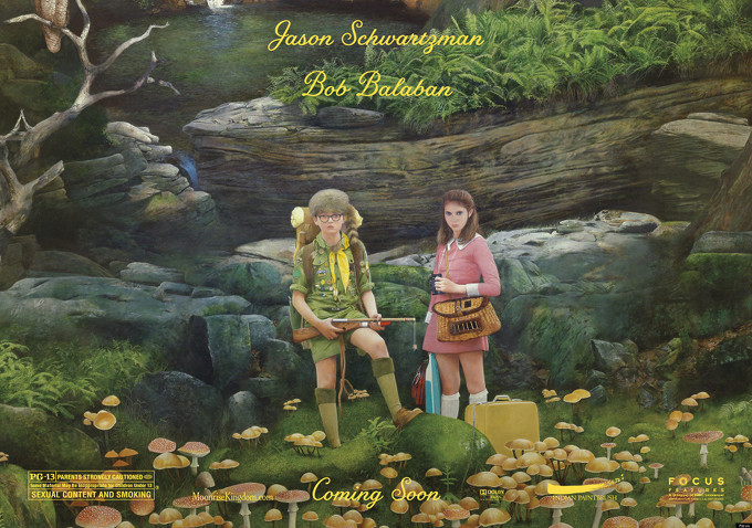 MOONRISE-KINGDOM-POSTER-edit