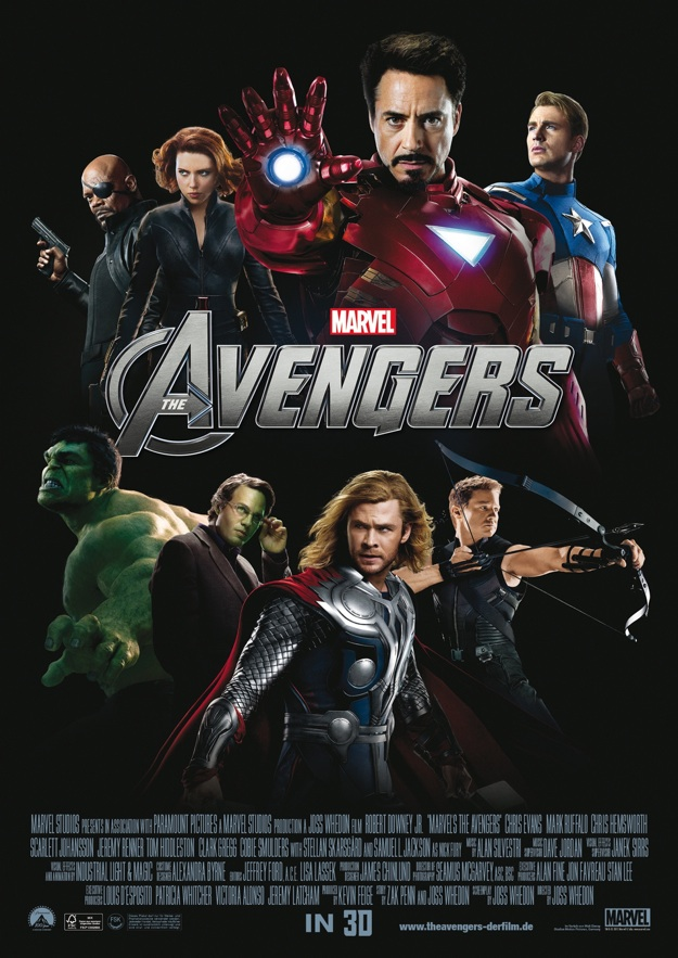 int-avengers-small