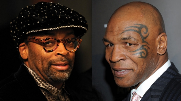 mike-tyson-spike-lee