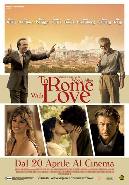 to-rome-with-love-LO