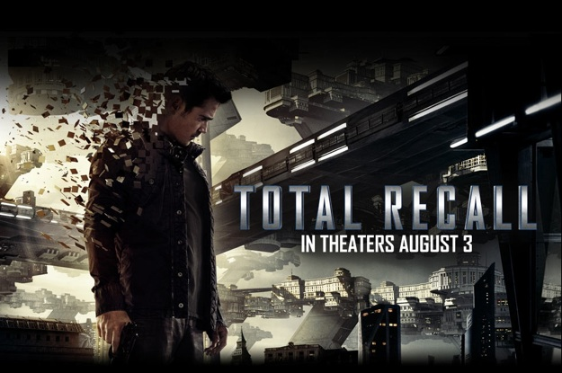 total-recall-background-small