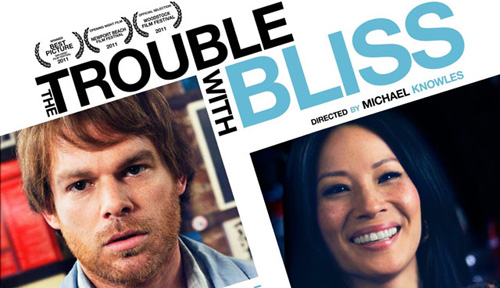 trouble-with-bliss-poster