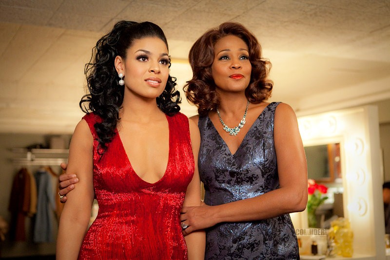 first-look-whitney-houston-as-jordin-sparks-mother-in-sparkle