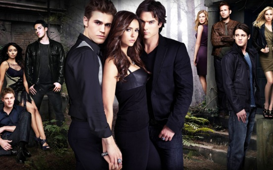 the_vampire_diaries_season_2