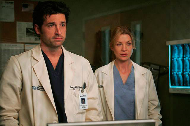 0821-greys_anatomy__120510021419