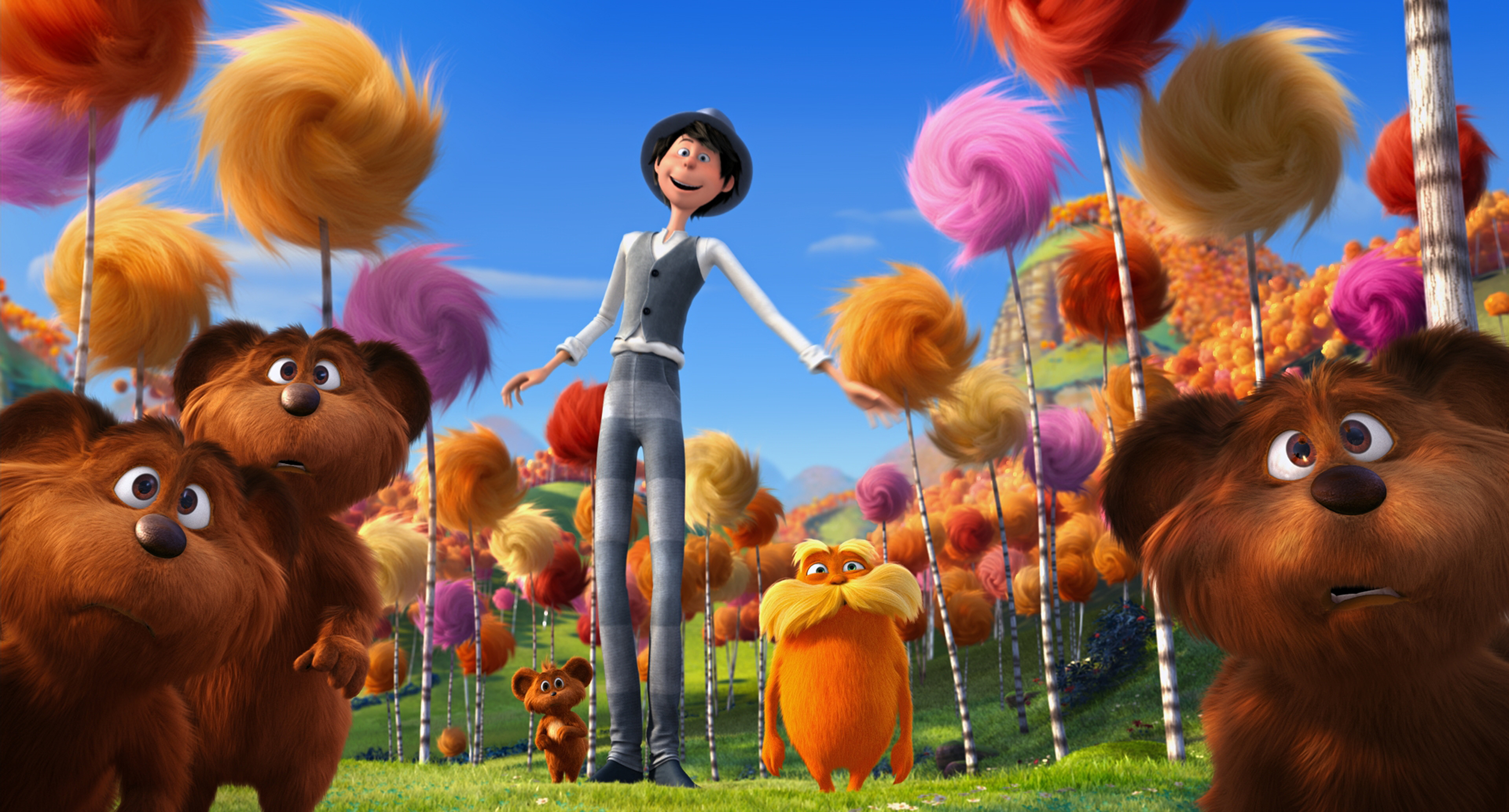The-Lorax-movie-image-4