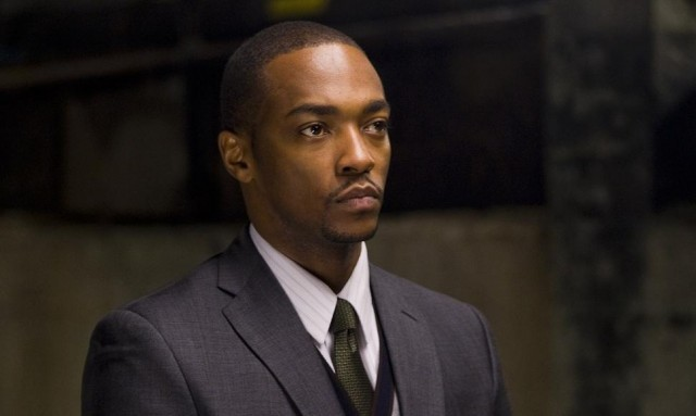 anthony-mackie-as-harry1