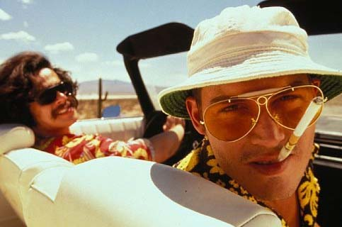 fear_and_loathing_in_las_vegas_0