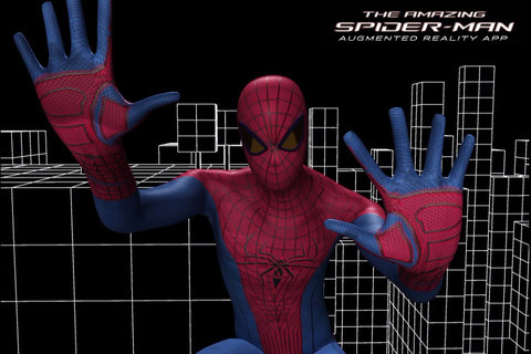 spidermanaugmented4