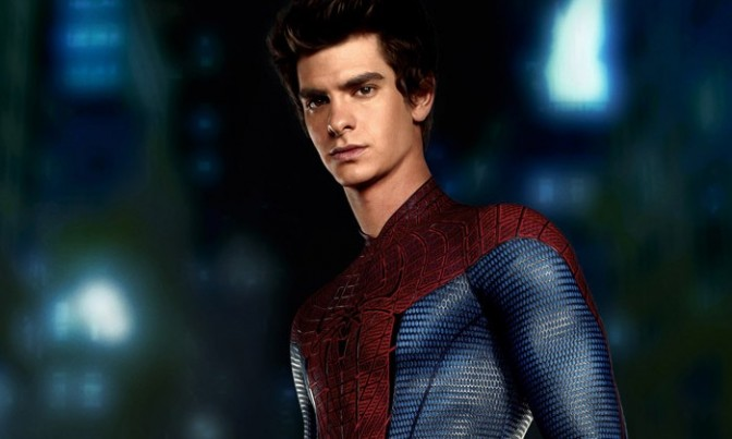 the-amazing-spider-man-trailer-2_16-large