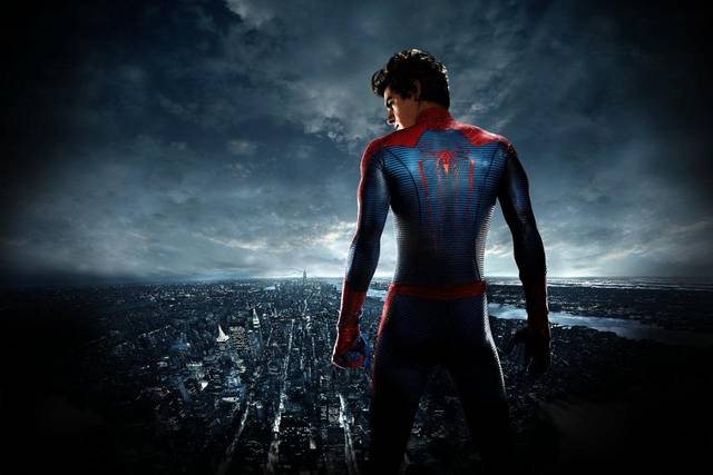 the-amazing-spider-man-wallpaper_mid