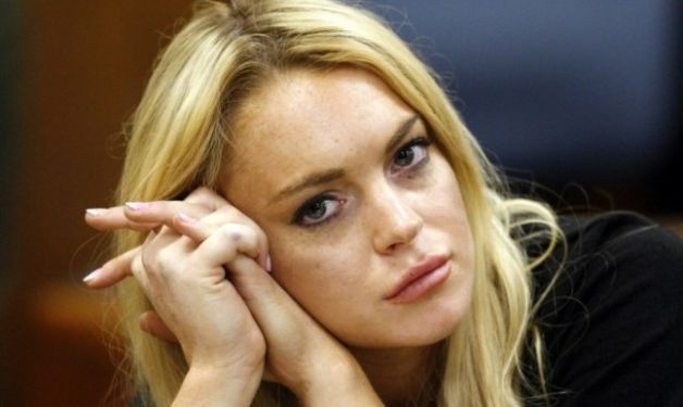 Lindsay-Lohan-con-lattore-James-Deen-nel-film-The-Canyons